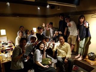 20170527_204316.jpg