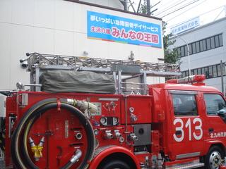 DSC02245.JPG